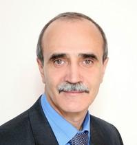Sergey Nebolsin