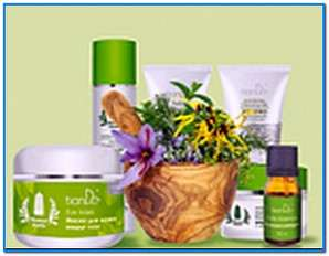 http://synergos9.ru/wp-content/uploads/2013/05/kosmetika-tianDe.jpg