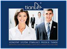 marketing-plan-tiande