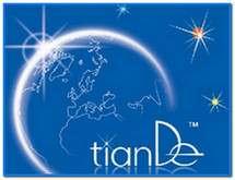 produkt-tianDe